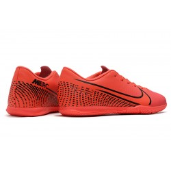 Nike Mercurial Vapor 13 Academy IC Football Boots Red